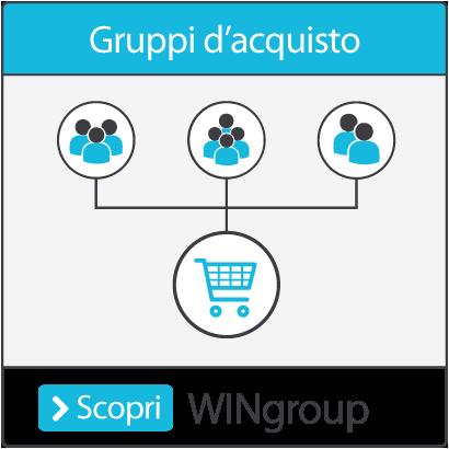 greenvision vision service oxo gruppi acquisto wineyes xps miglior programma gestionale per ottici