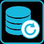 backup dati wineyes xps cloud