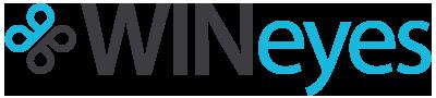 logo-wineyes