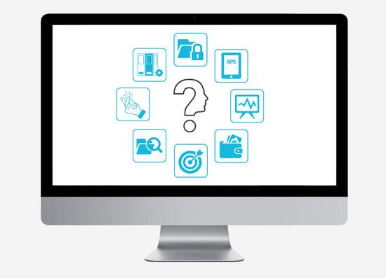 Come scegliere un buon Software Gestionale per il negozio di Ottica