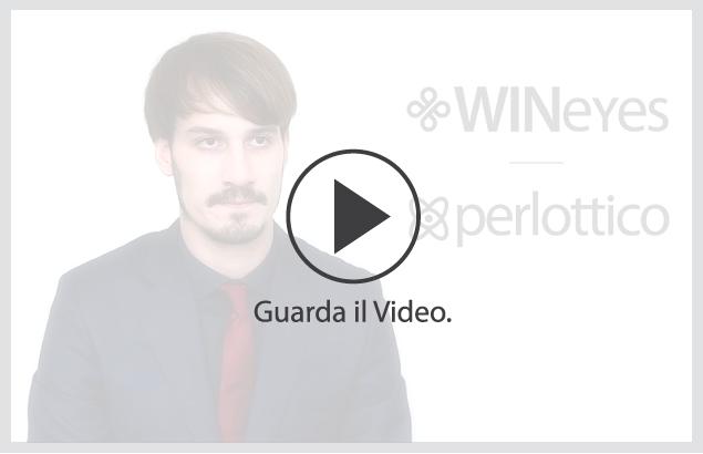Un video per conoscere la nostra proposta di valore