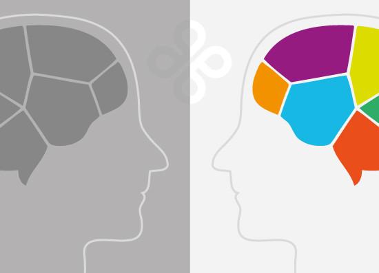 Dall'esperienza nella Gestione dei Dati nasce WINeyes Business Intelligence