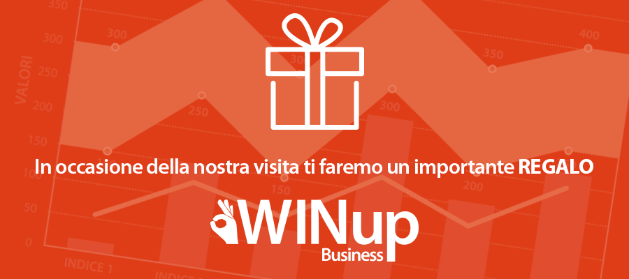 winup-gift
