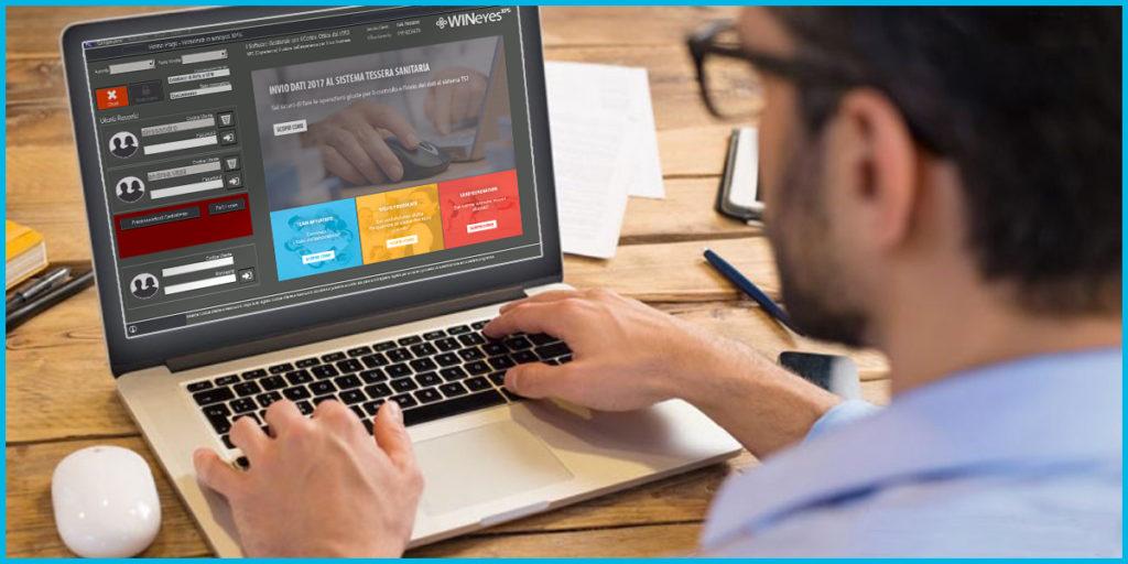 Corso di Formazione Live & Online in 4 Webinar