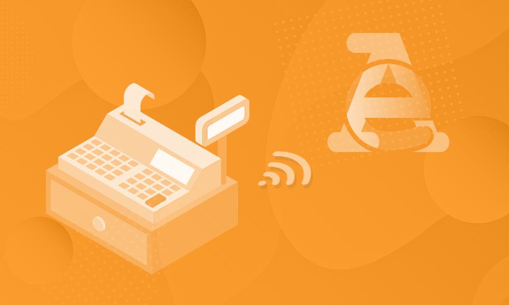 Registratore Telematici: Fornitura ed Interfacciamento
